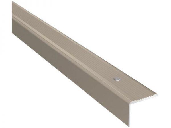 Profili za stepenice ARBITON PS2 duljine 120cm, širine 25mm