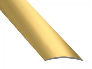 Dilatacijski profili ARBITON PR3 duljine 93cm/186cm, širine 30mm