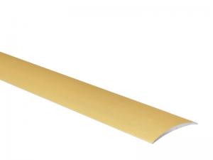 Dilatacijski profili ARBITON PR3K duljine 93cm/186cm, širine 30mm