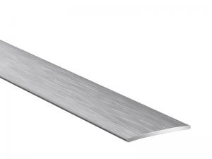 Dilatacijski profili ARBITON PRO 20 duljine 93cm/186cm, širine 20mm