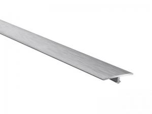 Dilatacijski profili ARBITON PRO T duljine 93cm/186cm, širine 22mm