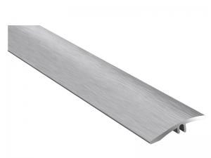 Dilatacijski profili ARBITON Produo22 širine 22mm