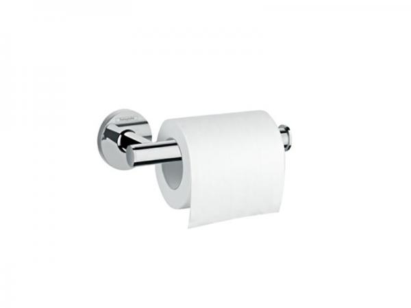 Držač WC papira LOGIS Universal 41726000
