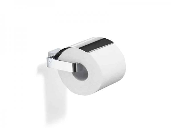 Držač WC papira s poklopcem GEDY Lounge 5425 13