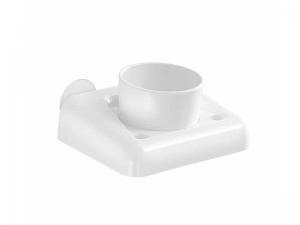 Kvalitetan moderan držač čaše GEDY Junior 8010 02 od plastike