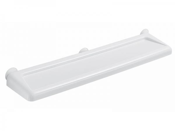 Kvalitetan moderan etažer (polica) 60cm GEDY Junior 8019 60