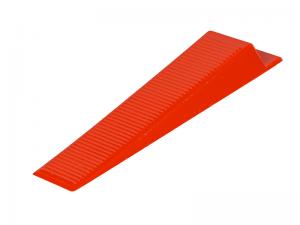 Kajle za nivelatore CM 200778