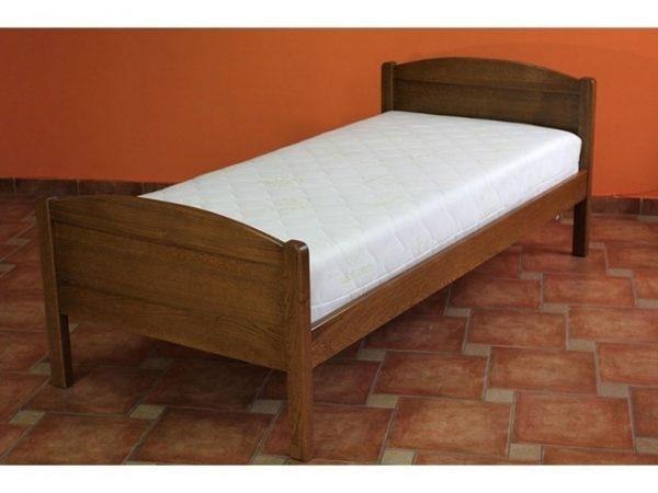 Visoko kvalitetan madrac s oprugama Komfort 23 cm
