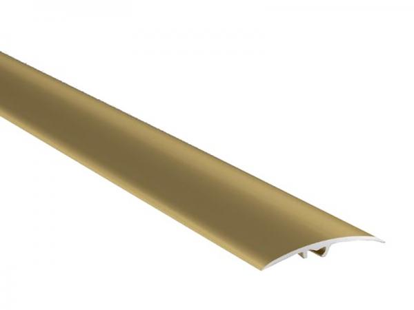 Lajsna aluminijska ARBITON CS3 duljine 186cm, širine 30mm – univerzalni profil sa 3 funkcije