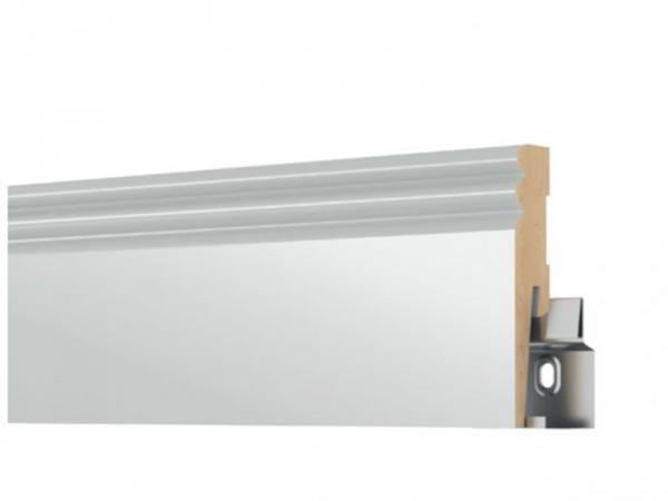Lajsna za laminat ARBITON Cavare duljine 2,4m