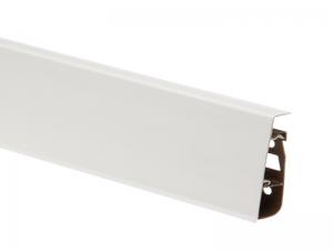 Lajsna za laminat ARBITON Indo duljina 2,5m - visina 70mm