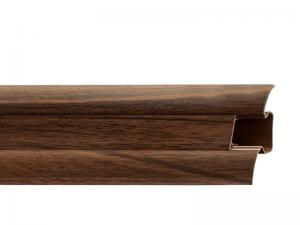 Lajsna za laminat ARBITON LM55 duljina 2,5m - visina 55mm