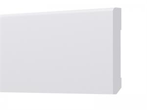 Lajsna za laminat ARBITON Stiq duljine 2,4m