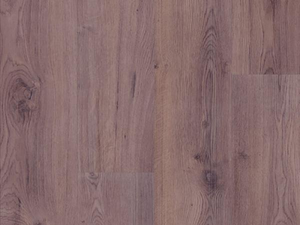 Laminat hrast chalet brown 4642 (2,131 m²)