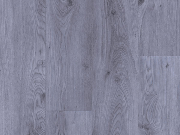 Laminat hrast chalet grey 4643 (2,131 m²)