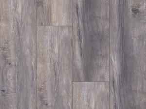 Laminat hrast savage grey 4683 (1,293 m²)