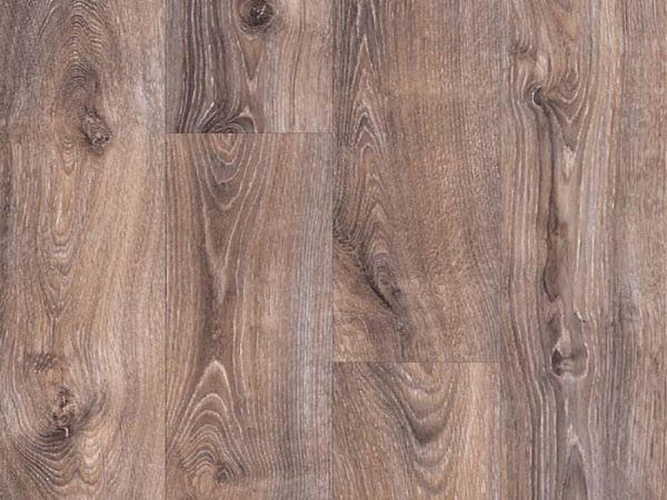 Laminat hrast sherwood titan 5807 (1,387 m²)