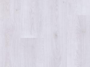 Laminat hrast style polar 4312 (2,131 m²)