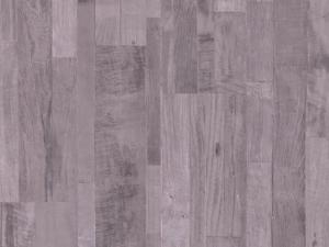 Laminat mystic driftwood k151 (2,2205 m²)