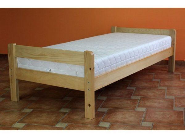 Kvalitetan udoban madrac od pjene Medico San 20 cm | Omnia