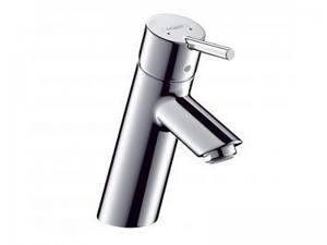 Miješalica (slavina) za sudoper HANSGROHE Talis S 32020000