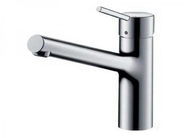 Miješalica (slavina) za sudoper HANSGROHE Talis S