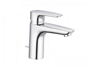 Miješalica za umivaonik 100 KLUDI 342900575