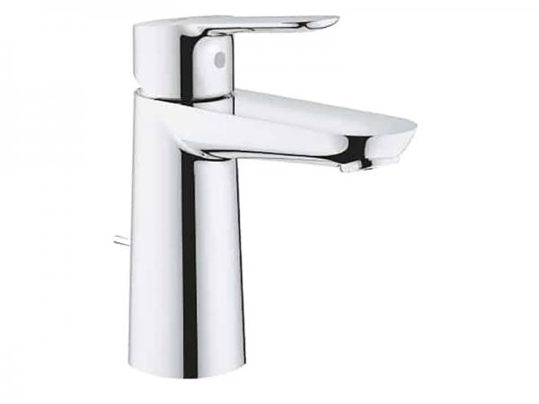 Miješalica za umivaonik GROHE Bauedge M 23758000