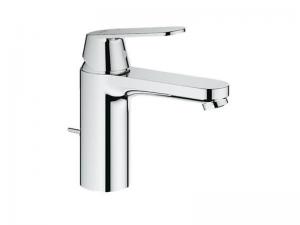 Miješalica za umivaonik GROHE Eurosmart Cosmopolitan 23325000