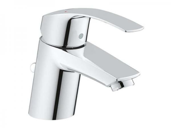 Miješalica za umivaonik GROHE Eurosmart New 33265002