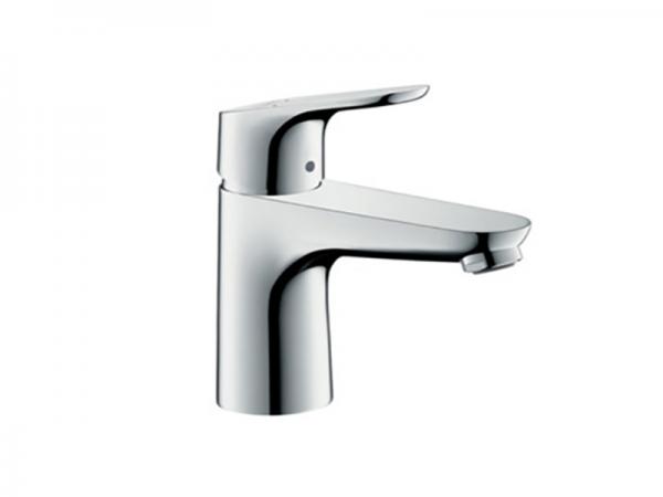 Miješalica za umivaonik HANSGROHE Focus 100 31607000