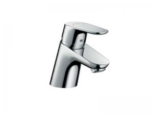 Miješalica za umivaonik HANSGROHE Focus 70 31730000