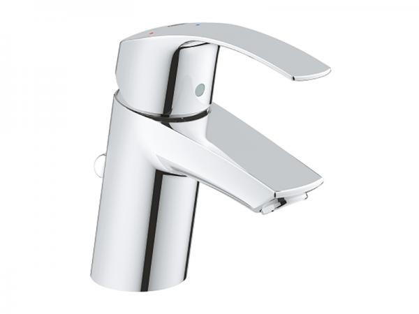 Miješalica za umivaonik GROHE Eurosmart New 23324001