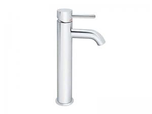 Miješalica za umivaonik visoka ROSAN Zerro JZ30109
