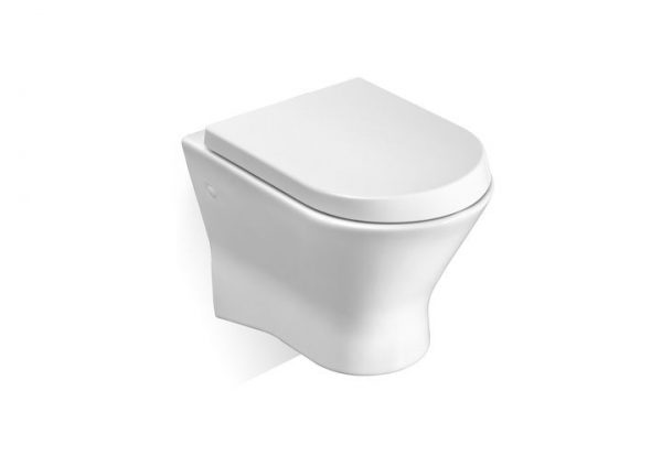 WC školjka viseća ROCA Nexo A346640000