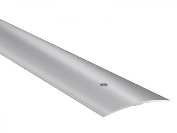 Nivelacijski profili ARBITON PR4 duljine 93cm/186cm, širine 48mm