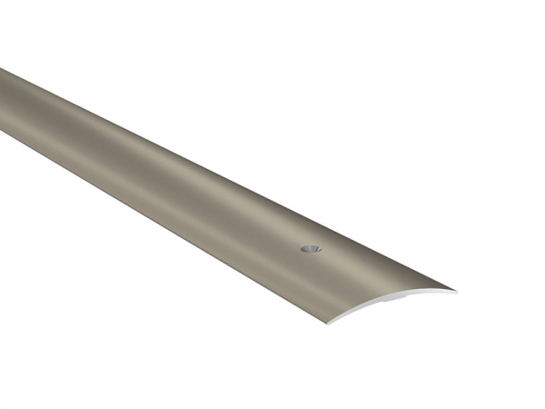 Nivelacijski profili ARBITON PR8 duljine 93cm/186cm, širine 38mm
