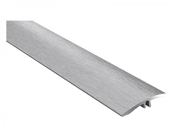 Nivelacijski profili ARBITON Produo38 duljine 93cm/186cm/279cm, širine 38mm
