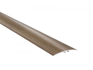 Nivelacijski profili ARBITON SM2 duljine 93cm/186cm/279cm, širine 41mm