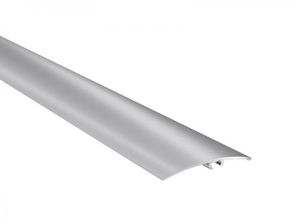 Nivelacijski profili ARBITON SM3 duljine 93cm/186cm/279cm, širine 47mm