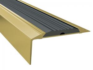 Profili za stepenice ARBITON PS6 duljine 120cm, širine 46mm