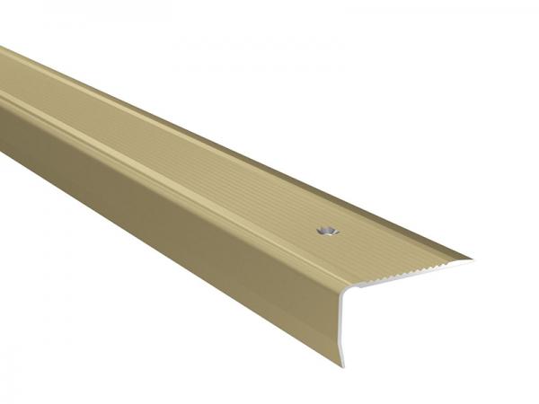 Profili za stepenice ARBITON PS8 duljine 120cm, širine 40mm