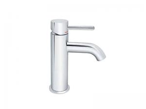 Miješalica (slavina) za umivaonik ROSAN Zerro JZ30101