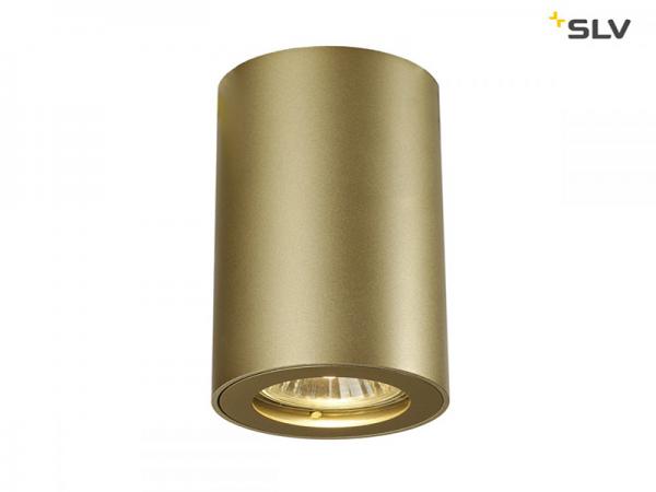 Stropna svjetiljka EnolaB CL-1 SLV