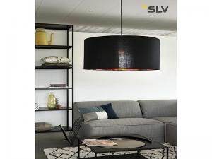 Stropna svjetiljka Fenda SLV 30cm