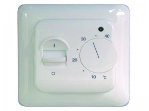 Termostat analogni za podno grijanje MT 26 Wuhu