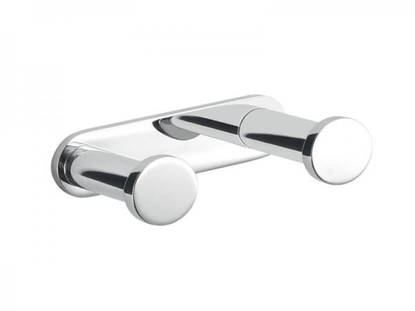 Jednostavna moderna viješalica dvostruka GEDY Canarie A226 13