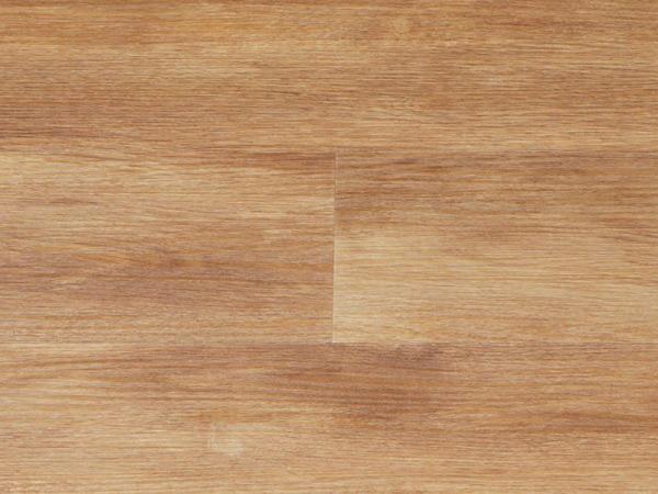Vinil hrast cordoba 1038 (2,0449 m²)