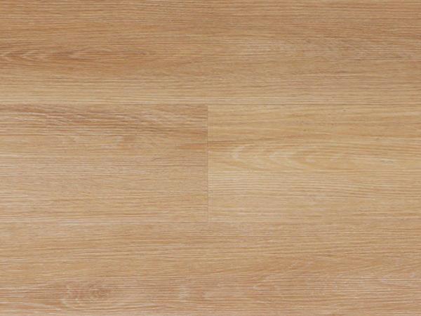 Vinil hrast harlech 1059 (2,196 m²)