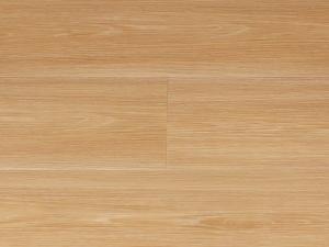 Vinil hrast lounge 1012 (2,754 m²)